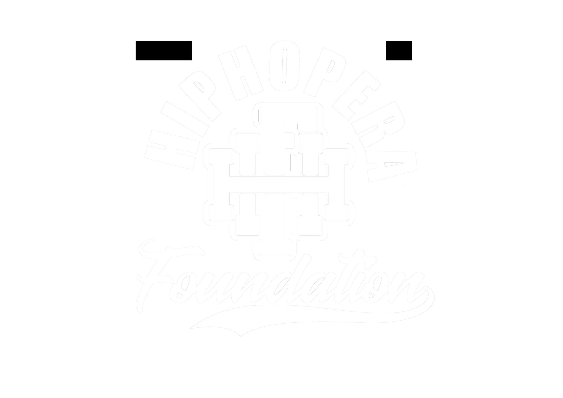 Hip Hopera Foundation